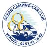 Océan Camping-Car Club
